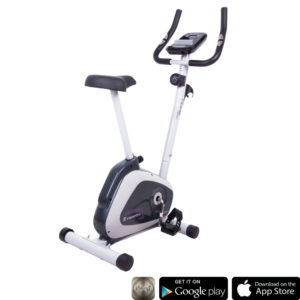 rotoepd fitness stroj