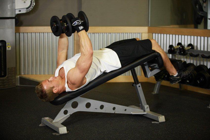 fitness lavica, lavica na cvičenie
