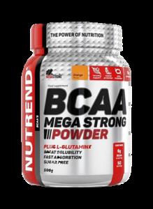 aminokyseliny-bcaa