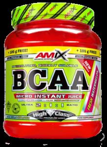 bcaa-aminokyseliny