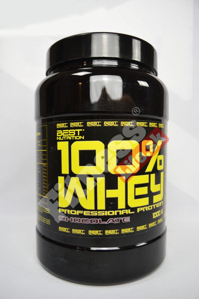 srvatkovy protein recenzia best nutrition