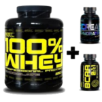 whey protein best nutrition