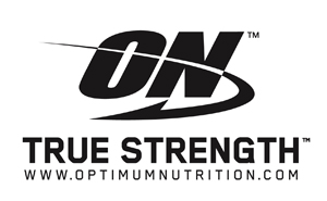 optimum nutrition protein