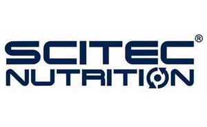 scitec nutrition vyživový doplnok