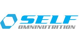 proteiny-vyživové doplnky