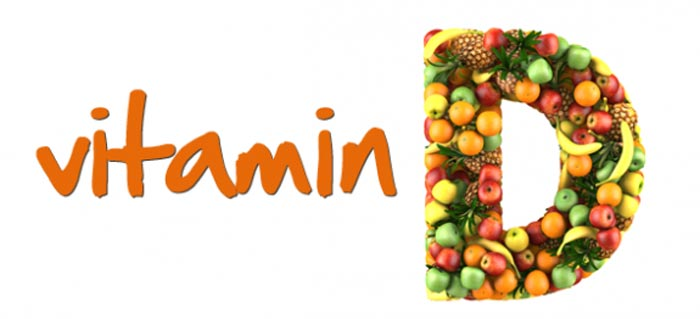vitamin d cena recenzia zdroje
