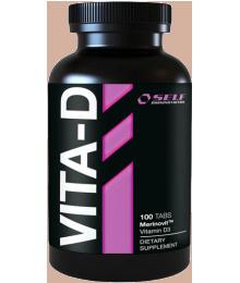 vitamin-d vitaminy