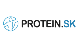 protein sk
