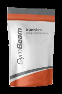 gymbeam.sk srvatkovy protein