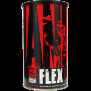 animal flex kĺbovka, výživa kĺbov
