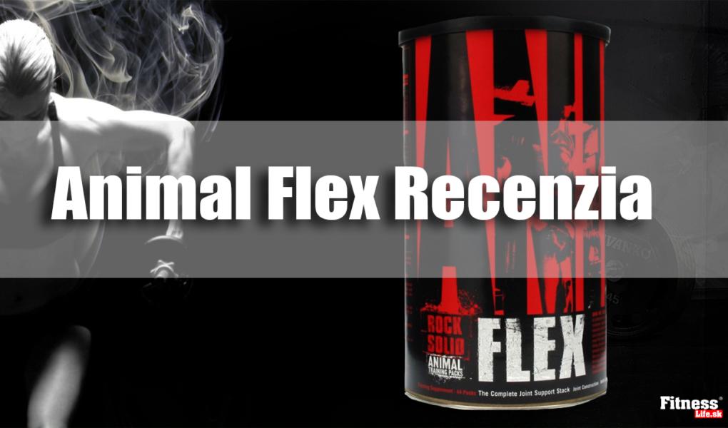 animal flex recenzia, skusenosti cena a časté otázky