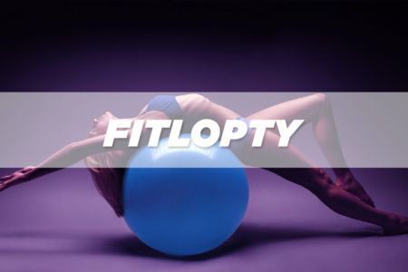 Fitlopty-cena-recenzia-akovybrat